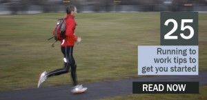 25-Tips-to-Run-to-Work