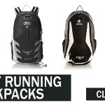 Choosing The Best Running Rucksack: 5 Of The Best Reviewed