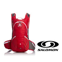pas mal 95d4c 55945 Salomon Trail 20 Running Rucksack Review