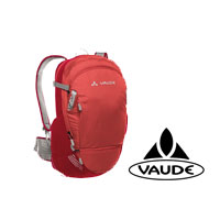 Vaude-Splash-Backpack